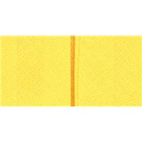 NMC041769