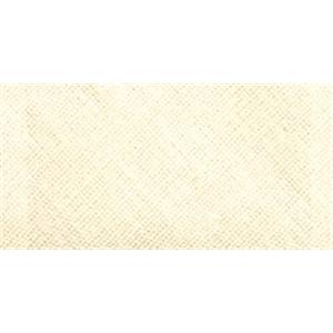 NMC042046