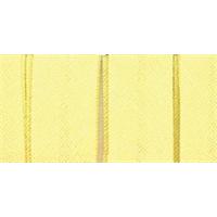 NMC042050