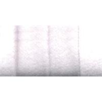 NMC042607