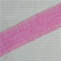 NMC044108