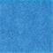 NMC140384