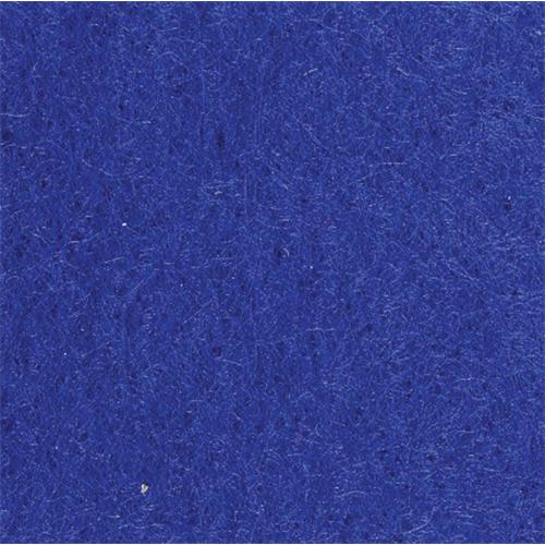 NMC140408
