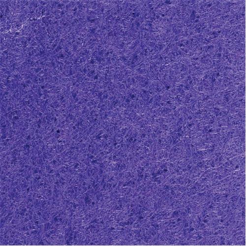 NMC140416