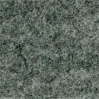 NMC140422