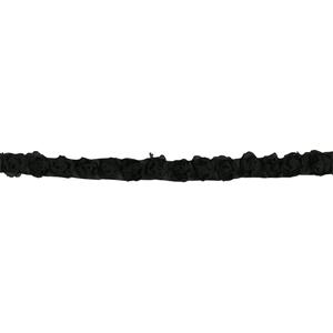 NMC119872