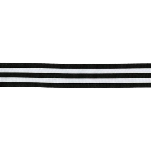 NMC433091