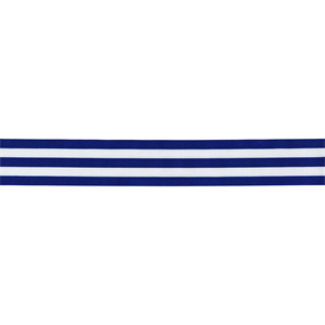 NMC433096