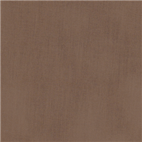 *2 1/4 YD PC--Cocoa Cotton Broadcloth