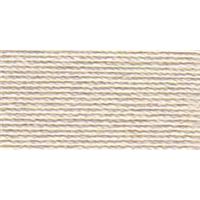 NMC050806