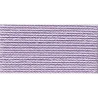 NMC050810