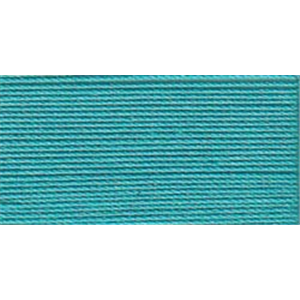 NMC050812