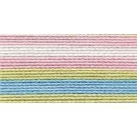 NMC051138