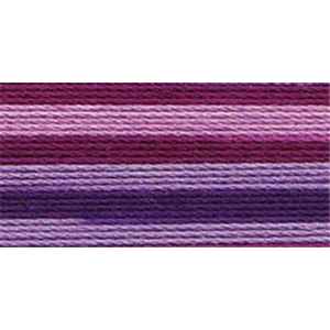 NMC051146