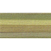 NMC051150