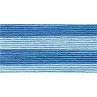 NMC051152