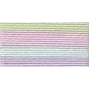 NMC051161