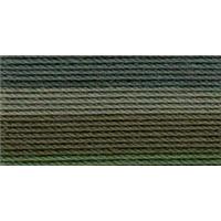 NMC051165