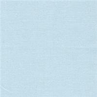 *1 1/2 YD PC--Sky Blue Broadcloth