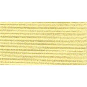 NMC051179