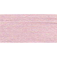 NMC051180