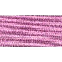 NMC051182
