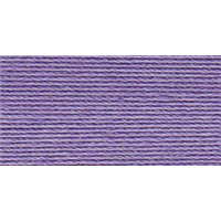 NMC051187