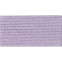 NMC051189