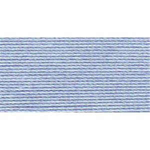 NMC051191