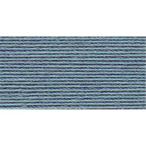 NMC051195