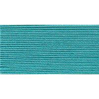 NMC051197