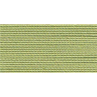 NMC051199