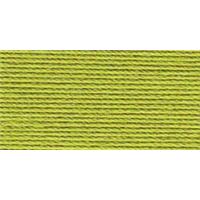 NMC051203