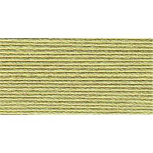 NMC051204