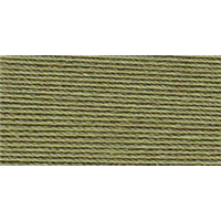 NMC051205
