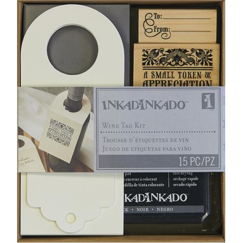 NMC413596