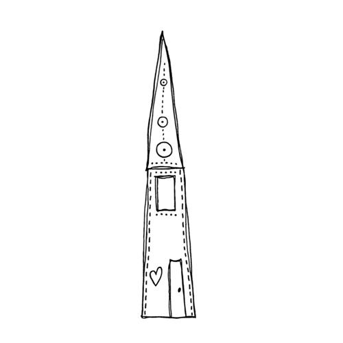NMC453021
