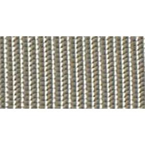 NMC140483