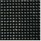 NMC053075
