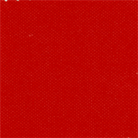 *5/8 YD PC--Red Rhino Canvas