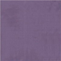 *4 1/4 YD PC--Plum Sheer Solid