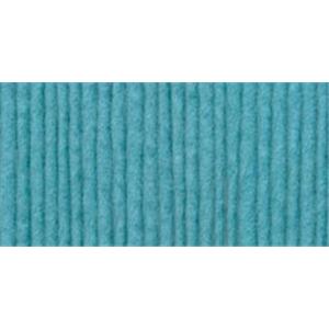 NMC060035