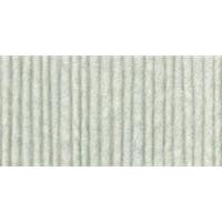 NMC060038