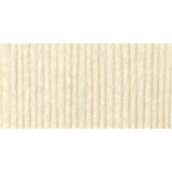 NMC060041
