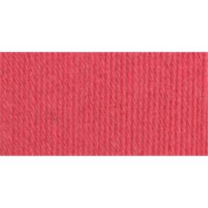 NMC060044
