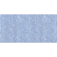 NMC060086