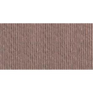 NMC060089