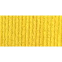 NMC060097