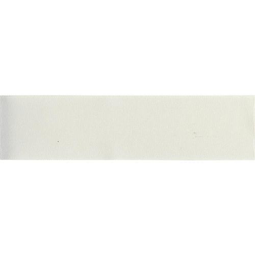 NMC506168