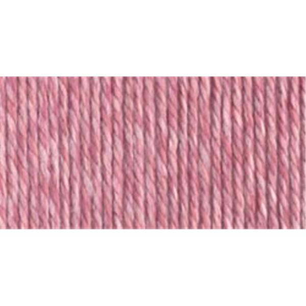 NMC060284